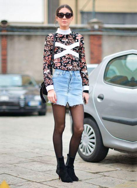 looks-com-meia-calca-saia-jeans