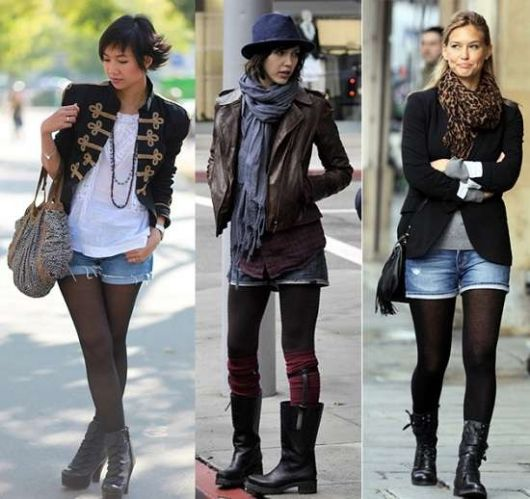looks-com-meia-calca-short-inverno
