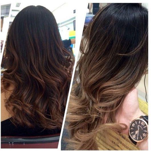 mega-hair-cacheado-com-luzes-2