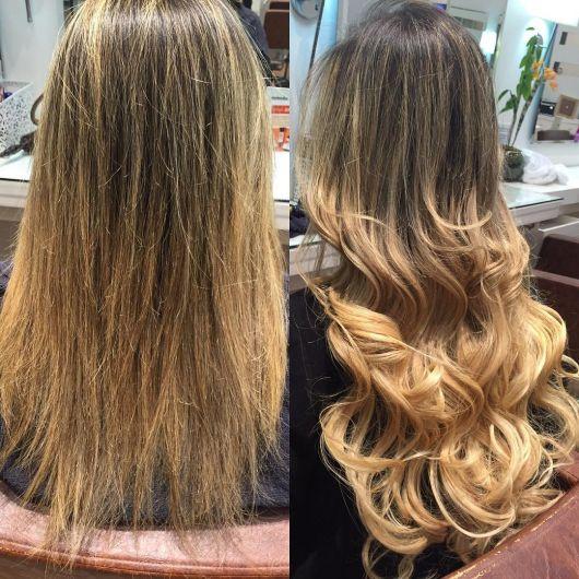 mega-hair-cacheado-com-luzes-5