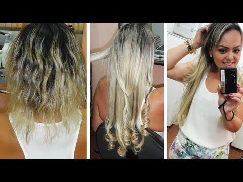 mega-hair-cacheado-loiro-2