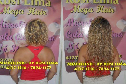 mega-hair-cacheado-loiro-3