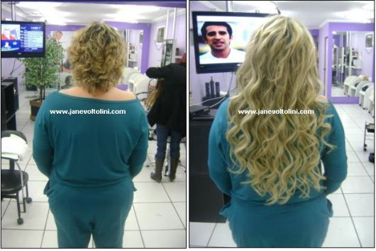 mega-hair-cacheado-loiro-exemplos