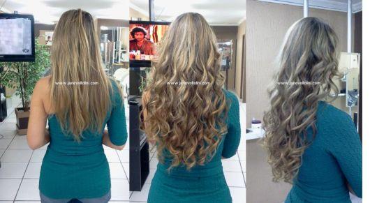 mega-hair-cacheado-loiro-ideias