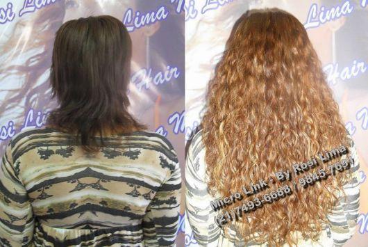 mega-hair-cacheado-loiro-resultado