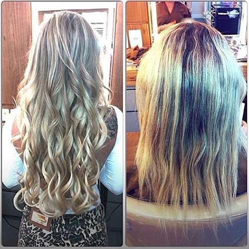 mega-hair-cacheado-loiro