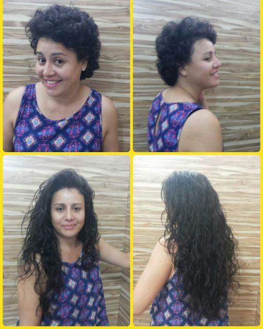 mega-hair-cacheado-longo-1