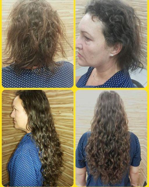 mega-hair-cacheado-longo-2