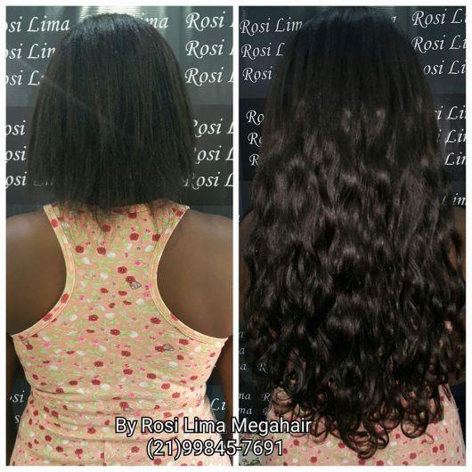 mega-hair-cacheado-longo-fotos