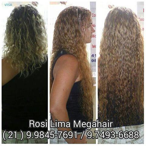 mega-hair-cacheado-longo-ideias