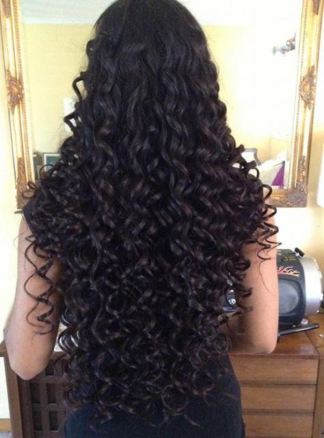 mega-hair-cacheado-longo