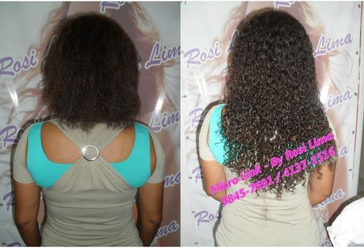 mega-hair-cacheado-natural-rsultado