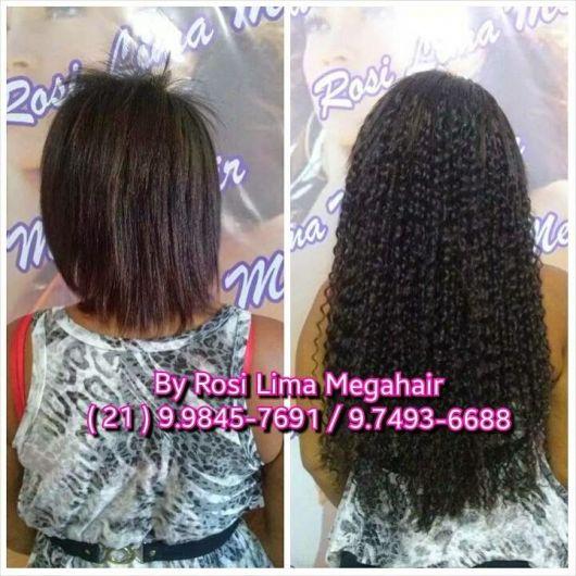 mega-hair-cacheado-natural
