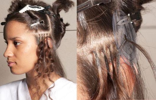 mega-hair-cacheado-passo-a-passo