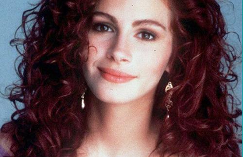 penteados-anos-80-cacheados-julia-roberts