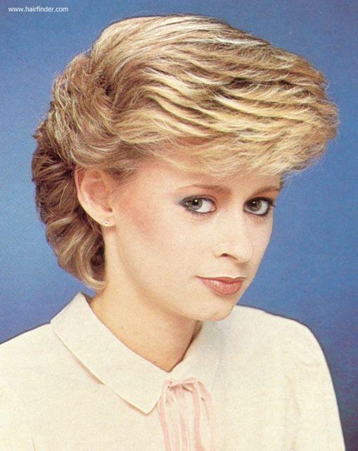 penteados-anos-80-curto-topete