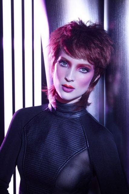 penteados-anos-80-curtos-new-wave