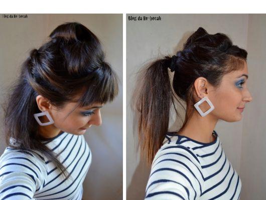 penteados-anos-80-dicas