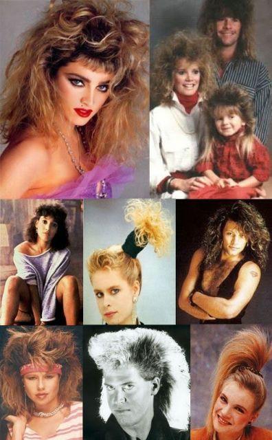 penteados-anos-80-diferentes