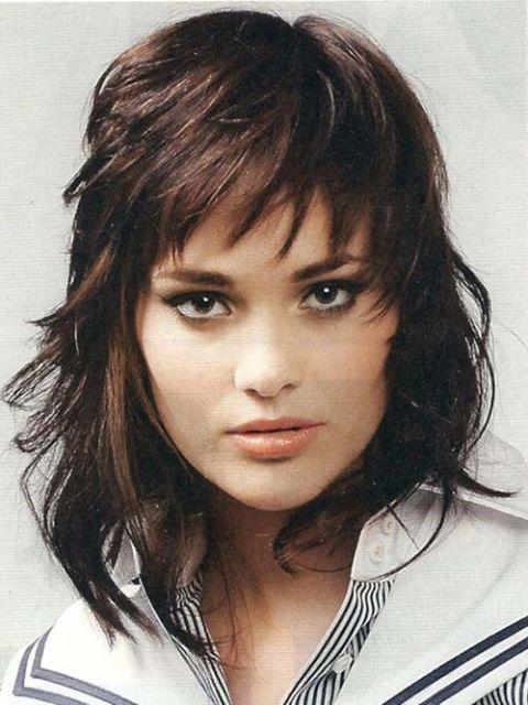 penteados-anos-80-feminino-curto