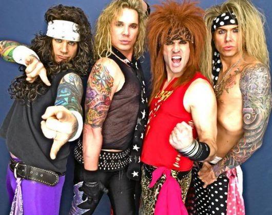 penteados-anos-80-hard-rock
