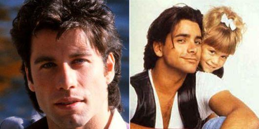 penteados-anos-80-homens-cortes