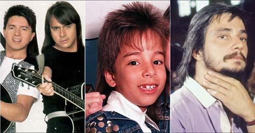 penteados-anos-80-homens-e-criancas