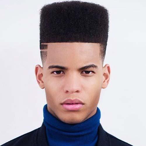 penteados-anos-80-homens-flat-top