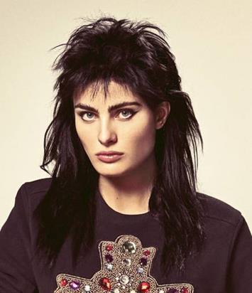 penteados-anos-80-repicado