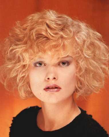 penteados-anos-80-volume