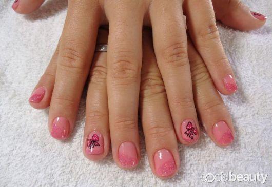 unhas-curtas-decoradas-filha-unica-rosa
