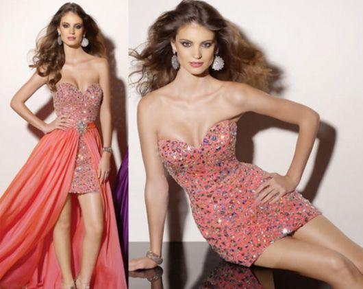 vestido-de-15-anos-rosa-2-em-1-barra-que-sai