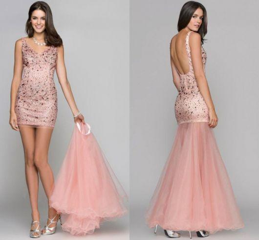 vestido-de-15-anos-rosa-2-em-1-barra