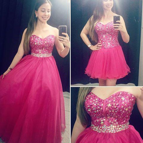 vestido-de-15-anos-rosa-2-em-1-foto