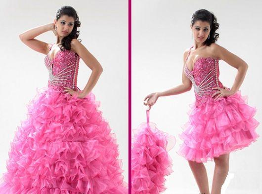 vestido-de-15-anos-rosa-2-em-1