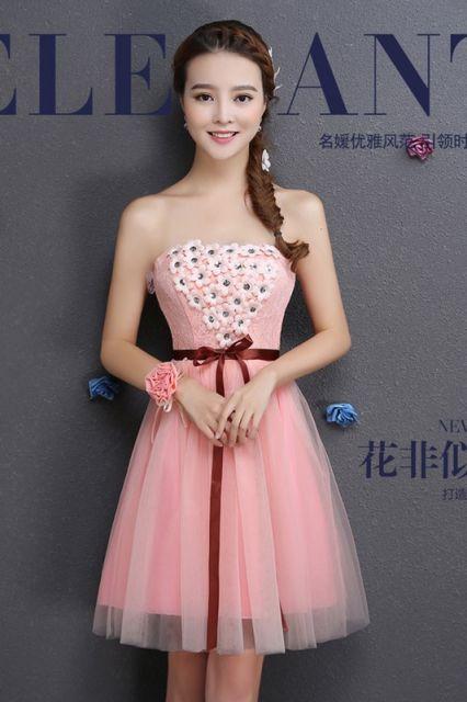 vestido-de-15-anos-rosa-bebe-flores