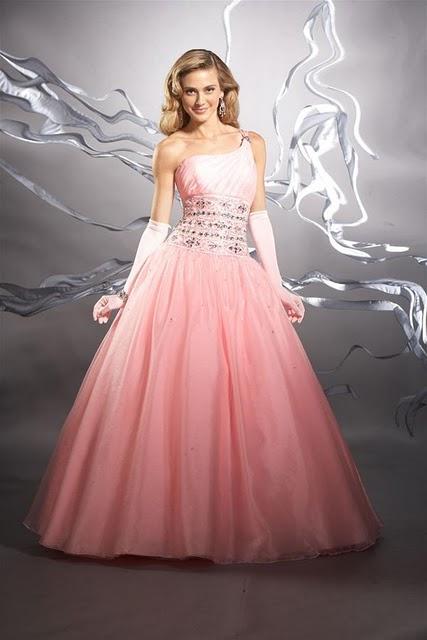 vestido-de-15-anos-rosa-bebe
