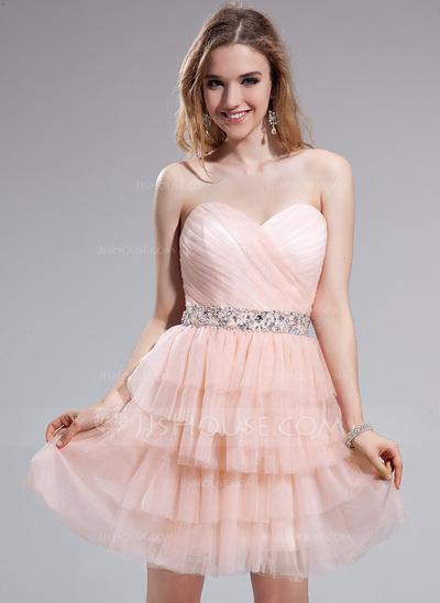 vestido-de-15-anos-rosa-bem-clarinho