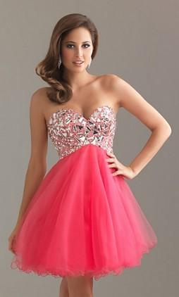 vestido-de-15-anos-rosa-brilho