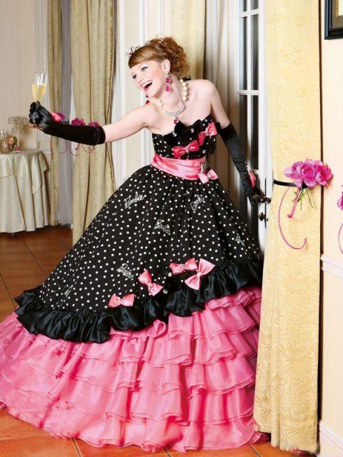 vestido-de-15-anos-rosa-bufante