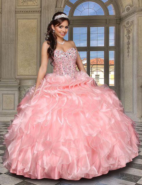 vestido-de-15-anos-rosa-clarinho-princesa