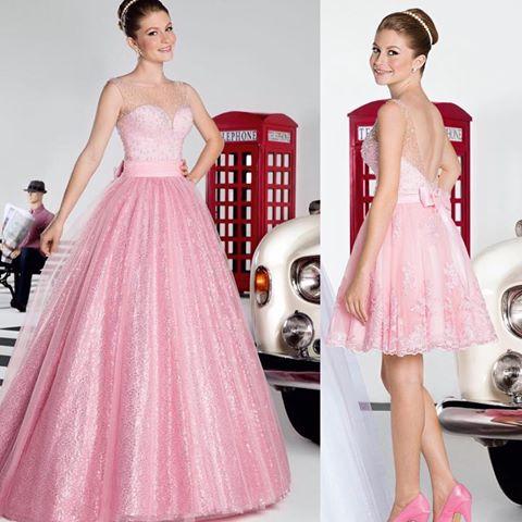 vestido-de-15-anos-rosa-claro-2-em-1