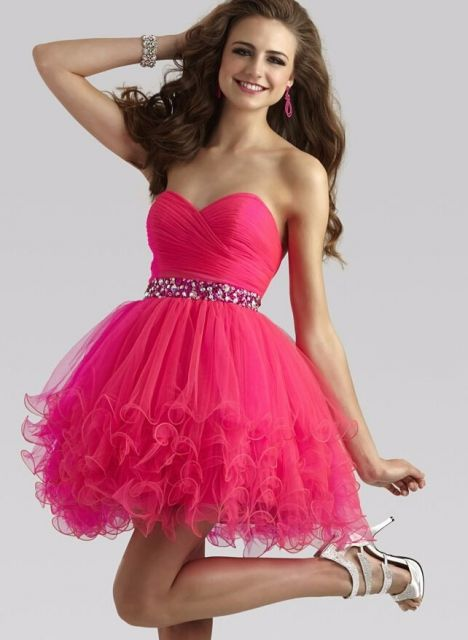 vestido-de-15-anos-rosa-cor-pink