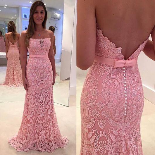 vestido-de-15-anos-rosa-festa-renda