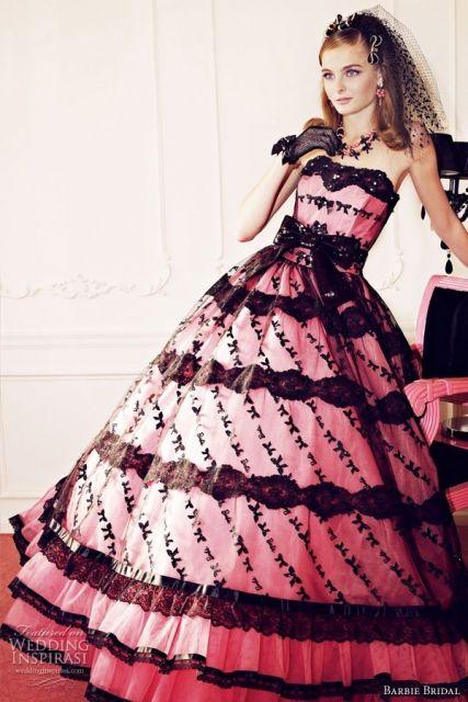 vestido-de-15-anos-rosa-modelo