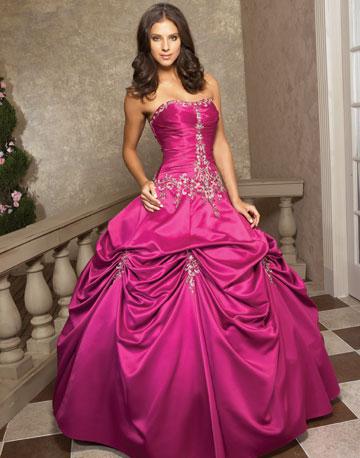 vestido-de-15-anos-rosa-pink-princesa