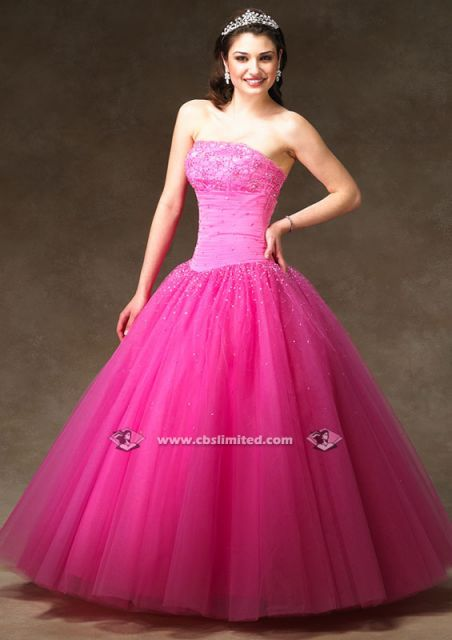 vestido-de-15-anos-rosa-princesa