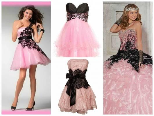 vestido-de-15-anos-rosa-rosinha-bebe