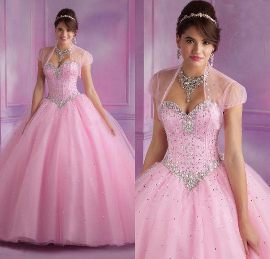 vestido-de-15-anos-rosa-tom-bebe