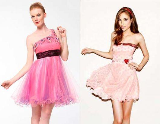 vestido-de-15-anos-rosa-tom-claro